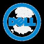 dell_logo-removebg-preview