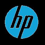 hp_logo-removebg-preview